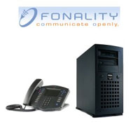 fonality ip pbx